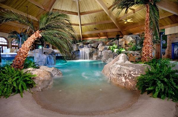 Village (ex Bengodi) 9 proposte per Capodanno: piscina + party brasiliano e...