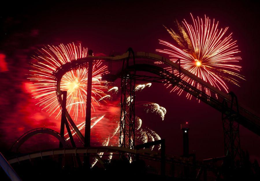 2015 - Le 13 più importanti novità del nuovo anno