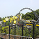 Alton Towers 012