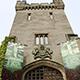 Alton Towers 019