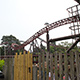 Alton Towers 024