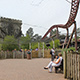 Alton Towers 030
