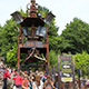 Alton Towers 035