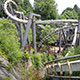 Alton Towers 036