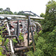 Alton Towers 037