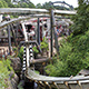 Alton Towers 038