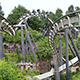 Alton Towers 041