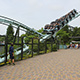 Alton Towers 047