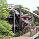 Alton Towers 049