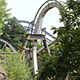Alton Towers 052