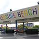Blackpool Pleasure Beach 001