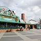 Blackpool Pleasure Beach 003