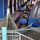 Blackpool Pleasure Beach 008