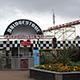 Blackpool Pleasure Beach 037