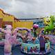 Blackpool Pleasure Beach 059