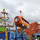 Blackpool Pleasure Beach 064