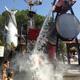Caneva Aquapark 003