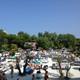 Caneva Aquapark 004