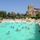 Caneva Aquapark 005