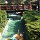 Caneva Aquapark 006