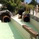 Caneva Aquapark 008
