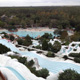 Disney's Blizzard Beach 005