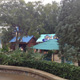 Disney's Blizzard Beach 007