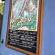 Disney's Blizzard Beach 011