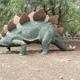 Etnaland Themepark 008