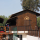 Etnaland Themepark 028
