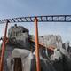 Etnaland Themepark 029