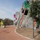 Etnaland Themepark 030