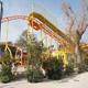 Etnaland Themepark 031