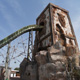 Etnaland Themepark 038