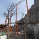 Etnaland Themepark 047