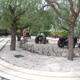 Etnaland Themepark 053