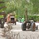 Etnaland Themepark 054