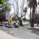 Etnaland Themepark 063