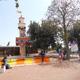 Etnaland Themepark 066