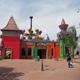 Etnaland Themepark 069