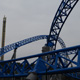 Etnaland Themepark 074
