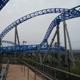 Etnaland Themepark 075