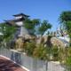 Etnaland Themepark 088