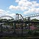 Heide park 012