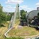Heide park 016