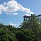 Heide park 024
