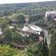 Heide park 032
