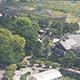 Heide park 045