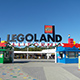Legoland California 001