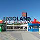 Legoland California 001